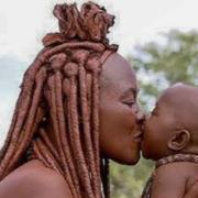 parto natural maternidad